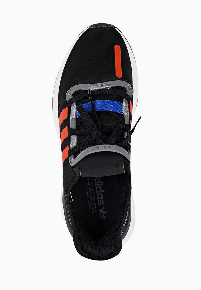 Мужские кроссовки Adidas Originals (Адидас Ориджиналс) FX5248: изображение 4