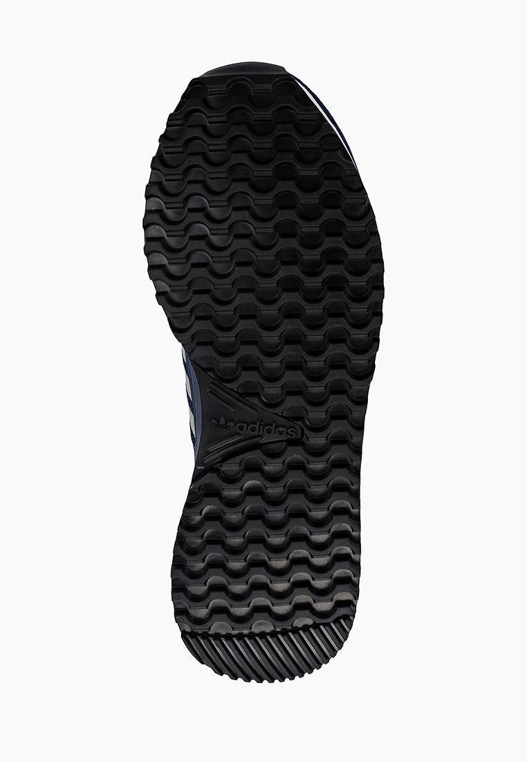 Мужские кроссовки Adidas Originals (Адидас Ориджиналс) FX7024: изображение 5
