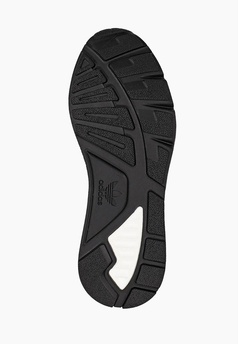 Мужские кроссовки Adidas Originals (Адидас Ориджиналс) FY5648: изображение 5