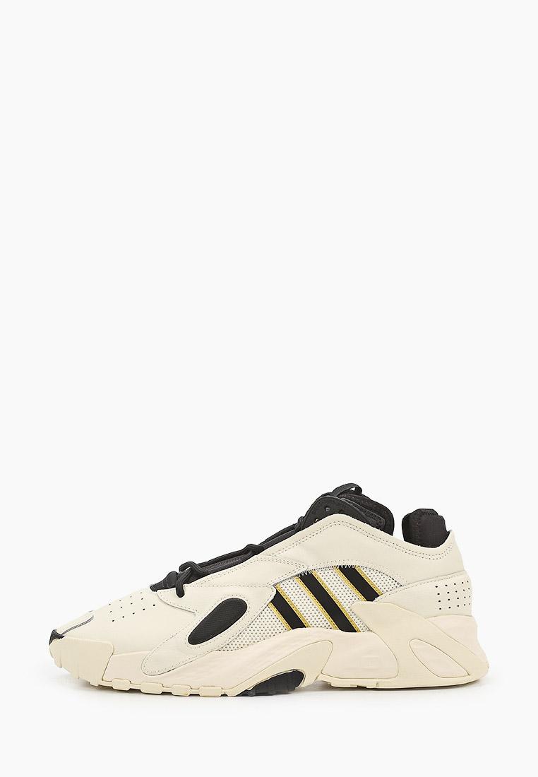 Мужские кроссовки Adidas Originals (Адидас Ориджиналс) FY7994