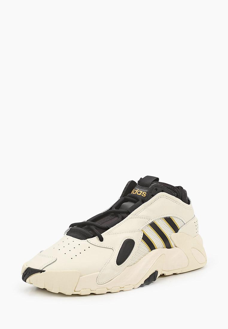 Мужские кроссовки Adidas Originals (Адидас Ориджиналс) FY7994: изображение 2