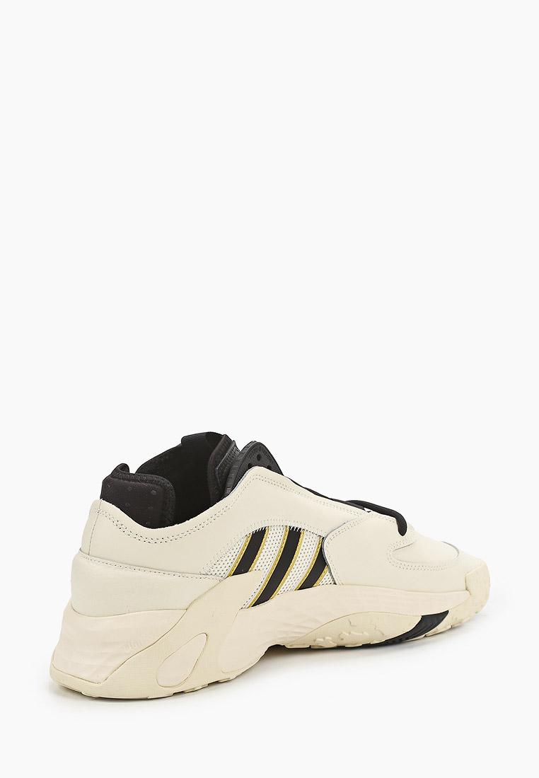 Мужские кроссовки Adidas Originals (Адидас Ориджиналс) FY7994: изображение 3