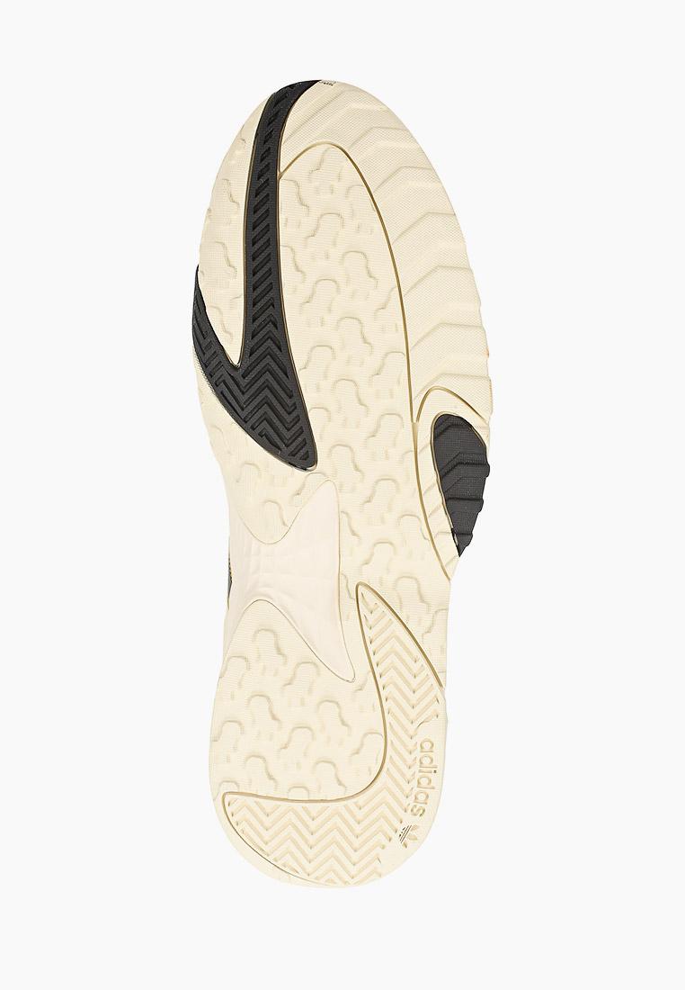Мужские кроссовки Adidas Originals (Адидас Ориджиналс) FY7994: изображение 5