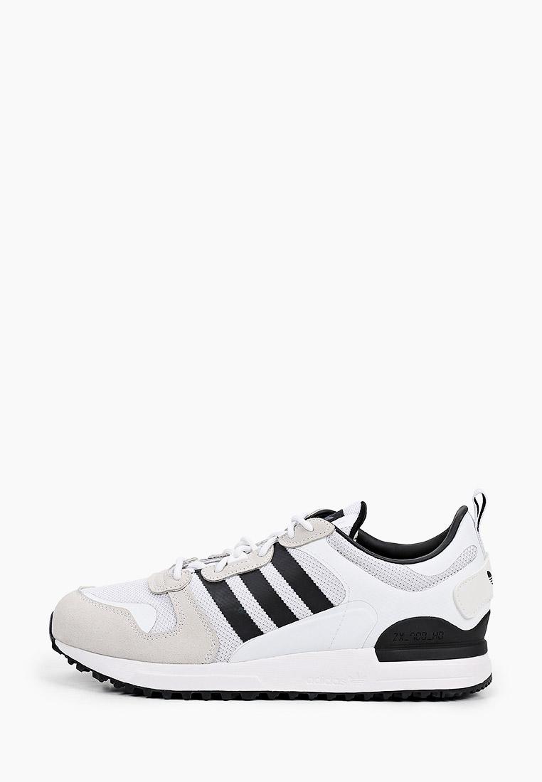 Мужские кроссовки Adidas Originals (Адидас Ориджиналс) FY1103