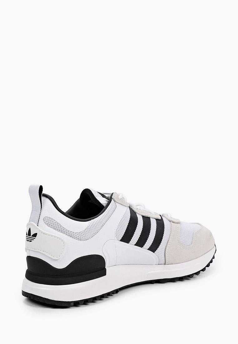 Мужские кроссовки Adidas Originals (Адидас Ориджиналс) FY1103: изображение 3