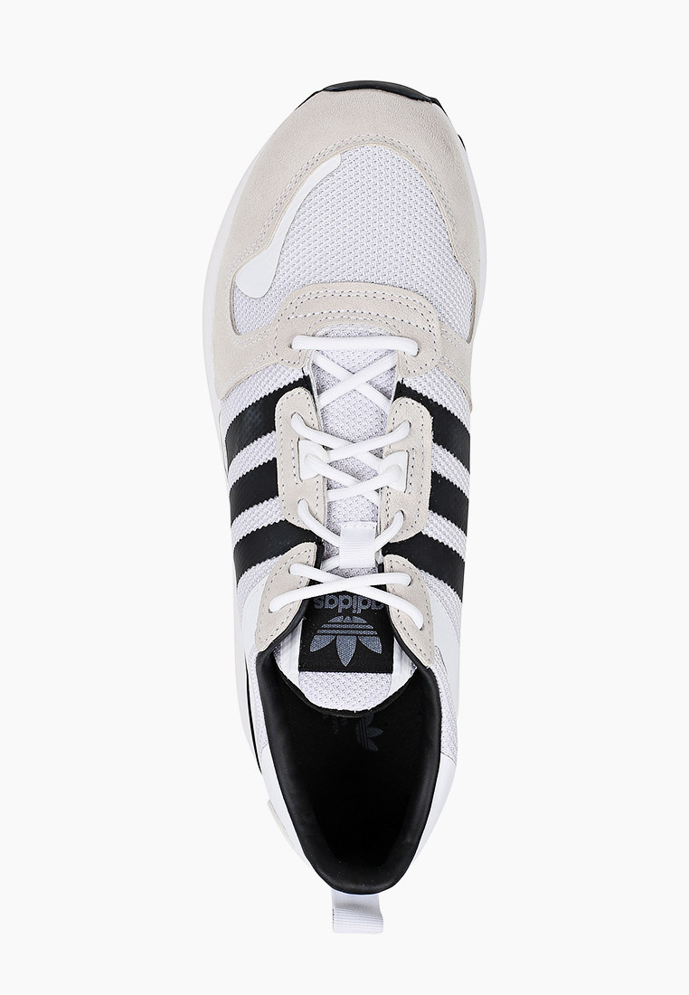 Мужские кроссовки Adidas Originals (Адидас Ориджиналс) FY1103: изображение 4