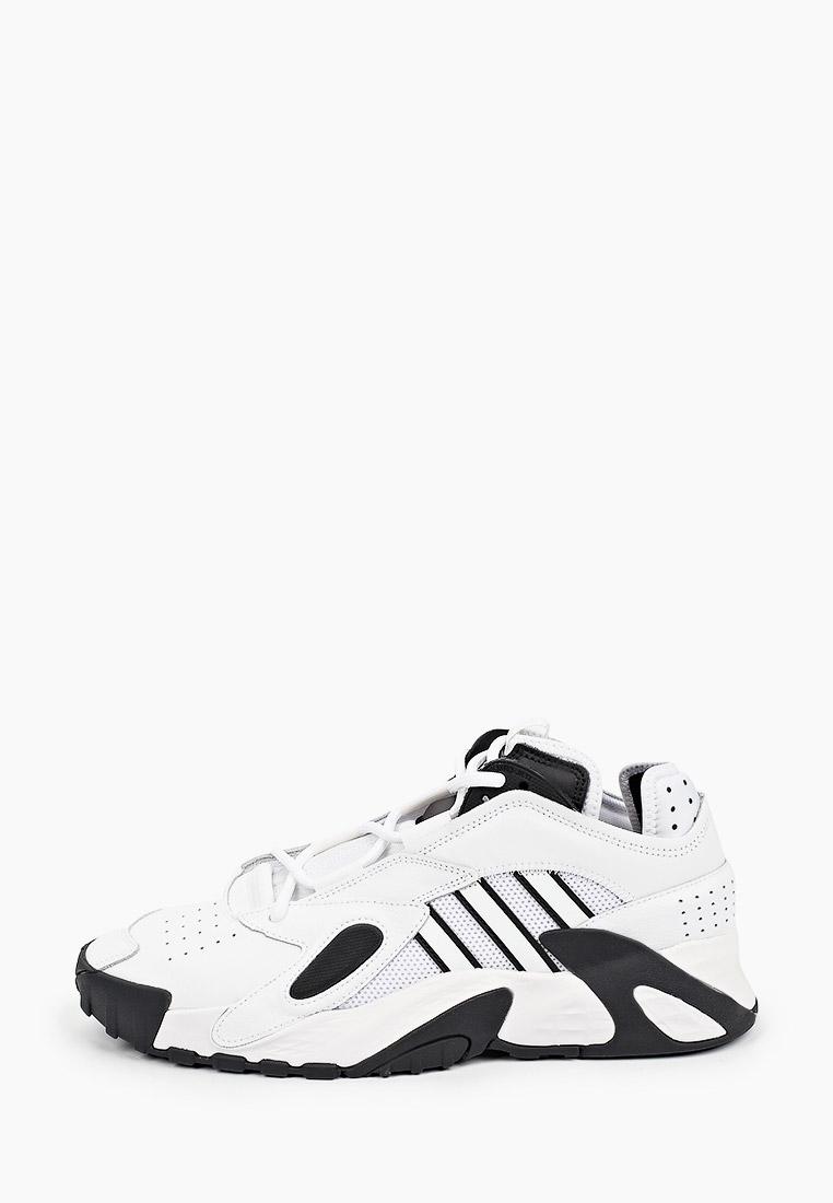 Мужские кроссовки Adidas Originals (Адидас Ориджиналс) FY7100