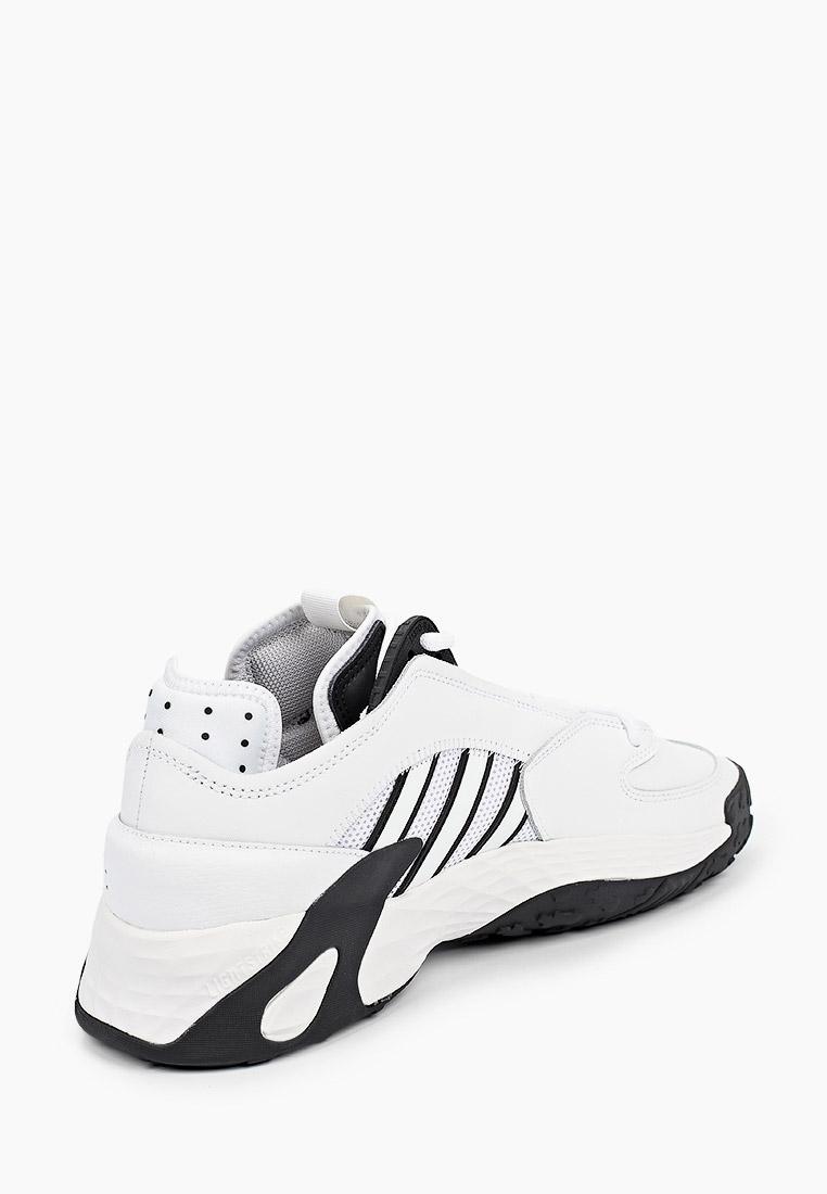 Мужские кроссовки Adidas Originals (Адидас Ориджиналс) FY7100: изображение 3