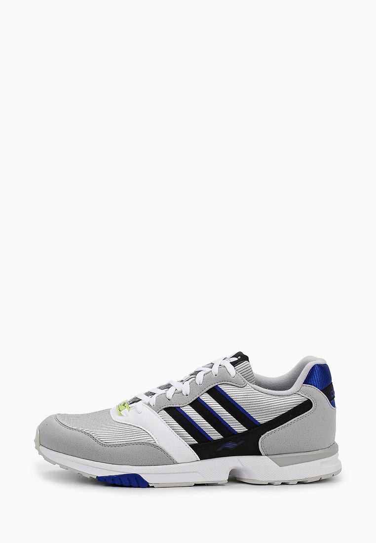 Мужские кроссовки Adidas Originals (Адидас Ориджиналс) FX6920