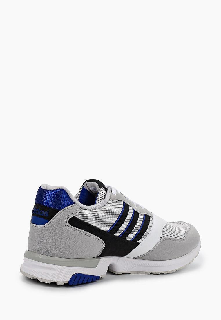 Мужские кроссовки Adidas Originals (Адидас Ориджиналс) FX6920: изображение 3