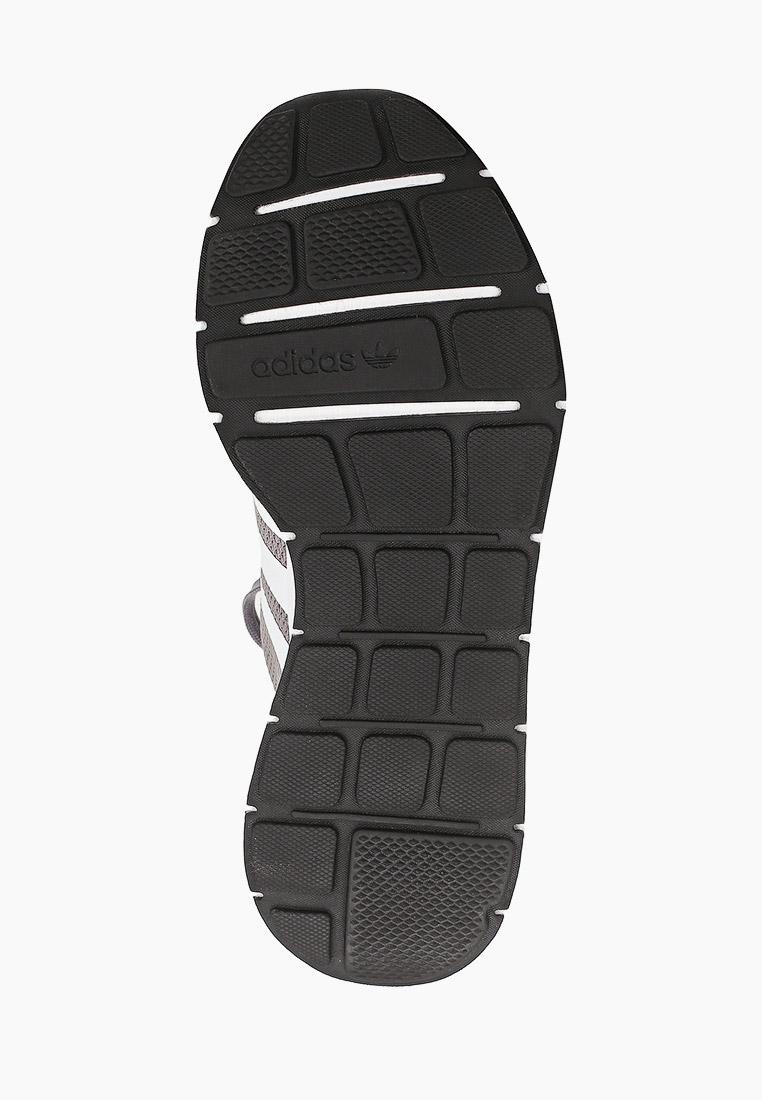 Мужские кроссовки Adidas Originals (Адидас Ориджиналс) FY2114: изображение 5