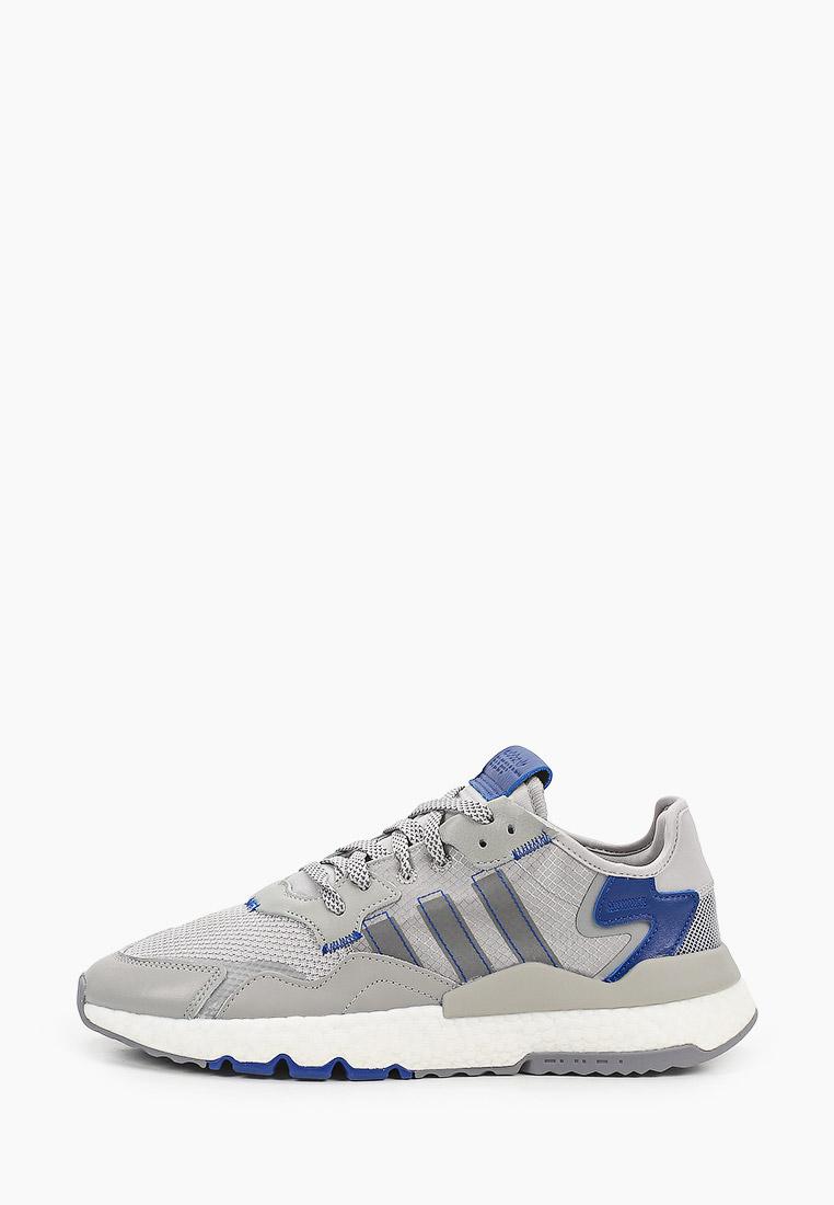 Мужские кроссовки Adidas Originals (Адидас Ориджиналс) FW2056