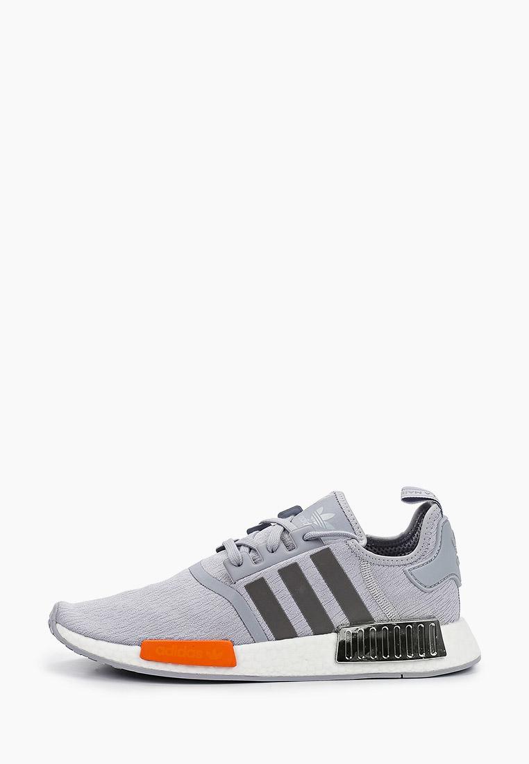 Мужские кроссовки Adidas Originals (Адидас Ориджиналс) FY5730