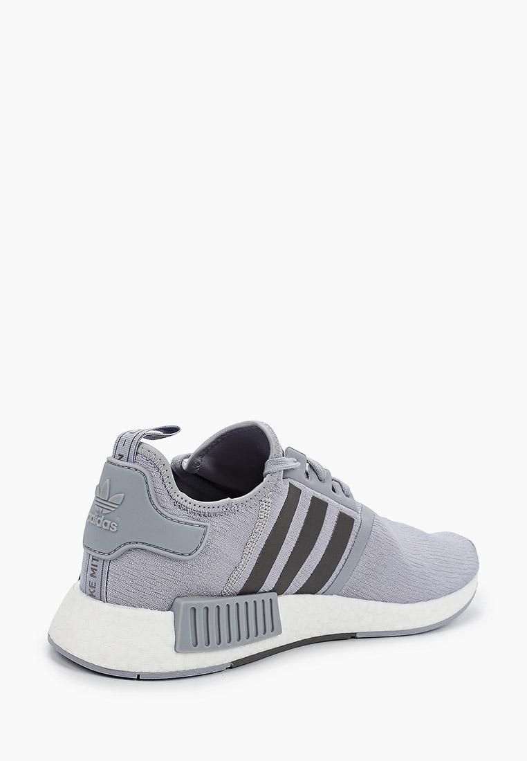 Мужские кроссовки Adidas Originals (Адидас Ориджиналс) FY5730: изображение 3