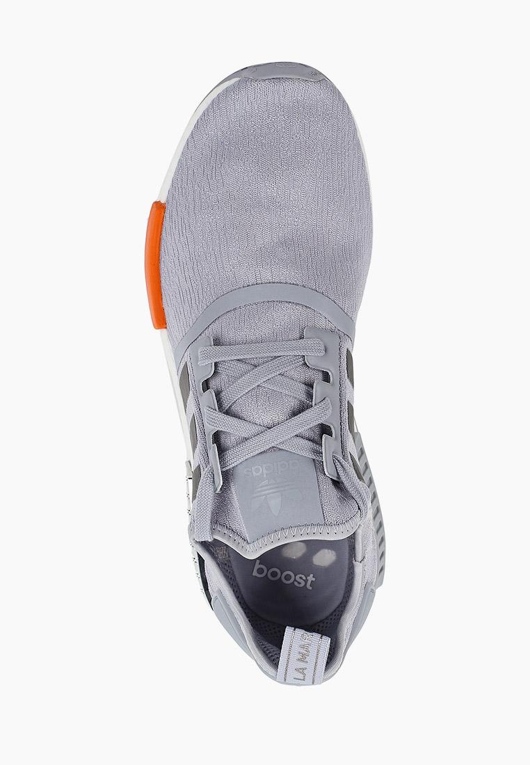 Мужские кроссовки Adidas Originals (Адидас Ориджиналс) FY5730: изображение 4