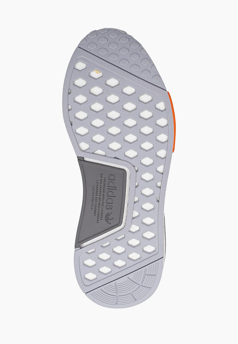 Мужские кроссовки Adidas Originals (Адидас Ориджиналс) FY5730: изображение 5