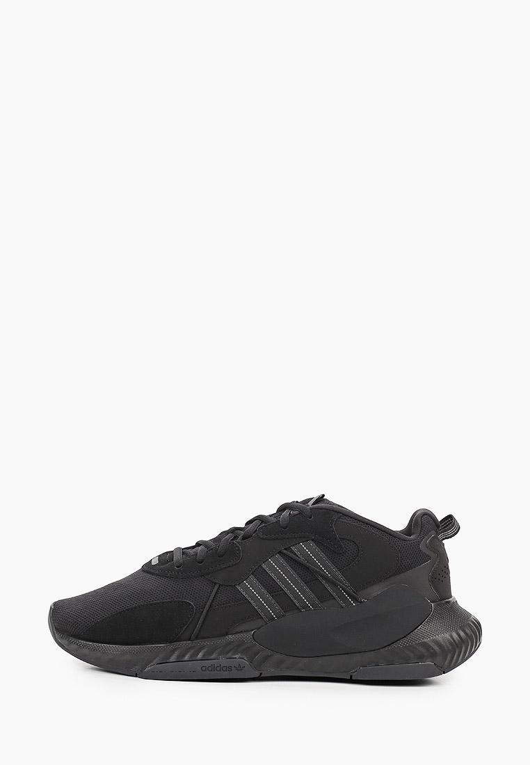 Мужские кроссовки Adidas Originals (Адидас Ориджиналс) H69039