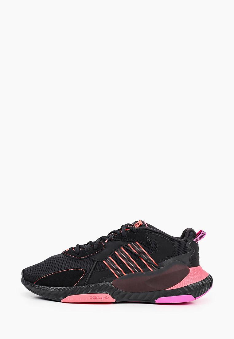 Мужские кроссовки Adidas Originals (Адидас Ориджиналс) H69040