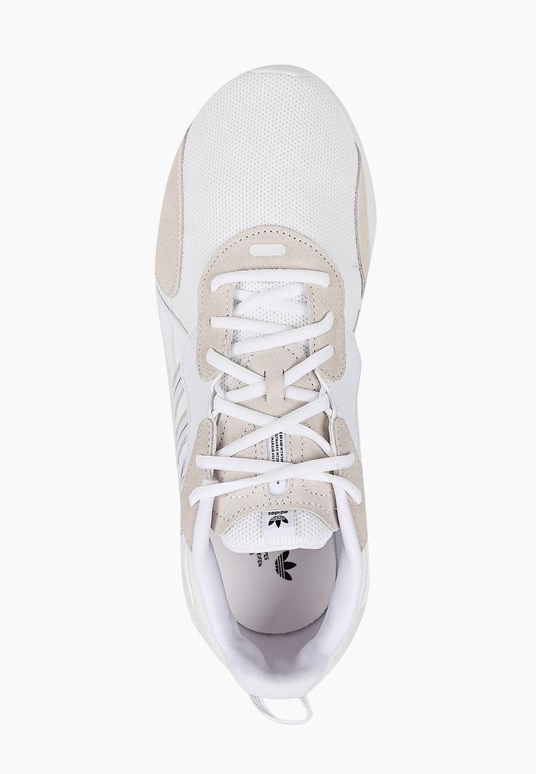 Мужские кроссовки Adidas Originals (Адидас Ориджиналс) H69041: изображение 4