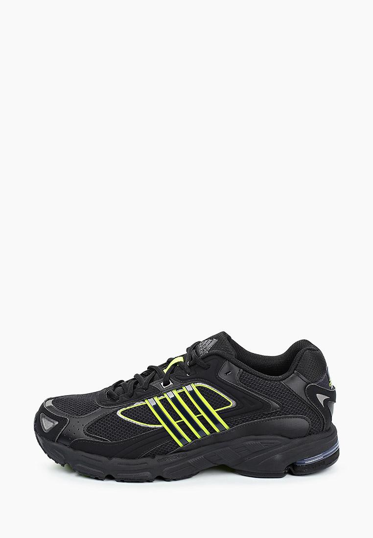 Мужские кроссовки Adidas Originals (Адидас Ориджиналс) FX6165
