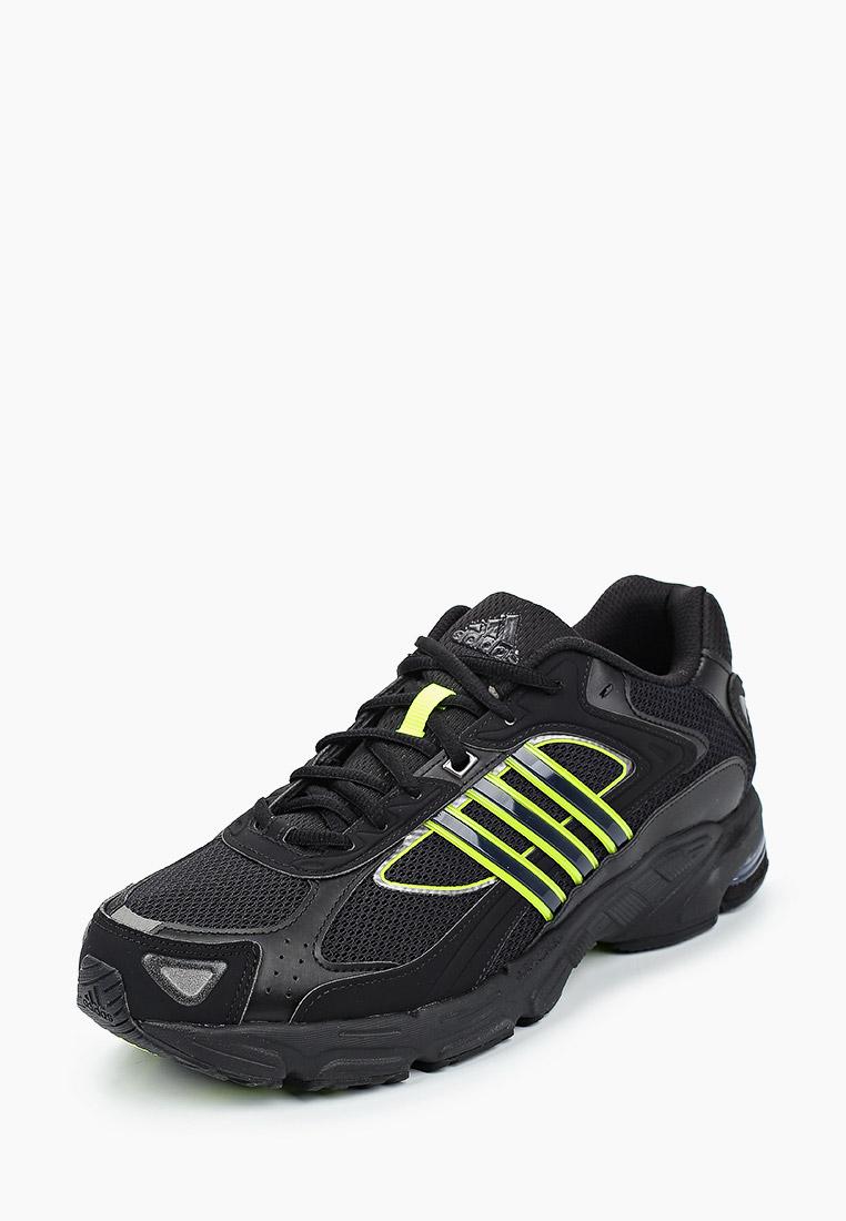 Мужские кроссовки Adidas Originals (Адидас Ориджиналс) FX6165: изображение 2