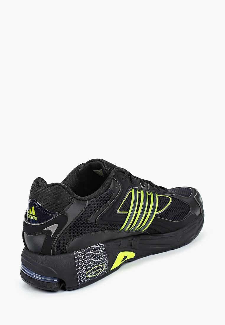 Мужские кроссовки Adidas Originals (Адидас Ориджиналс) FX6165: изображение 3