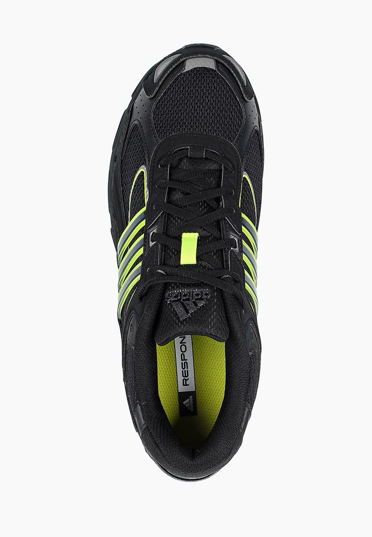 Мужские кроссовки Adidas Originals (Адидас Ориджиналс) FX6165: изображение 4