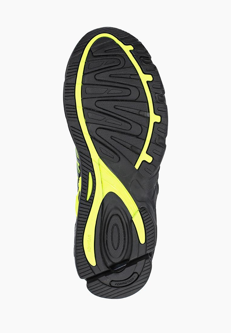 Мужские кроссовки Adidas Originals (Адидас Ориджиналс) FX6165: изображение 5