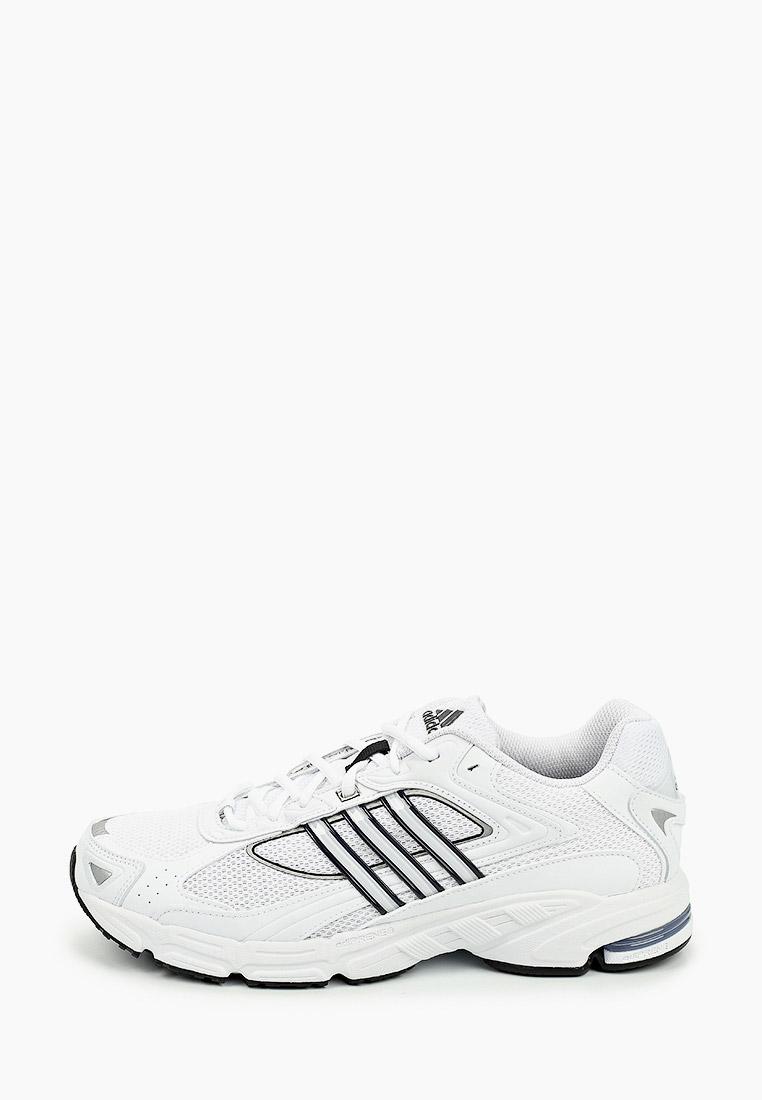 Мужские кроссовки Adidas Originals (Адидас Ориджиналс) FX6166