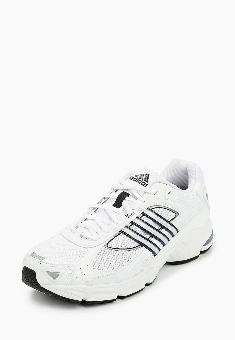 Мужские кроссовки Adidas Originals (Адидас Ориджиналс) FX6166: изображение 2