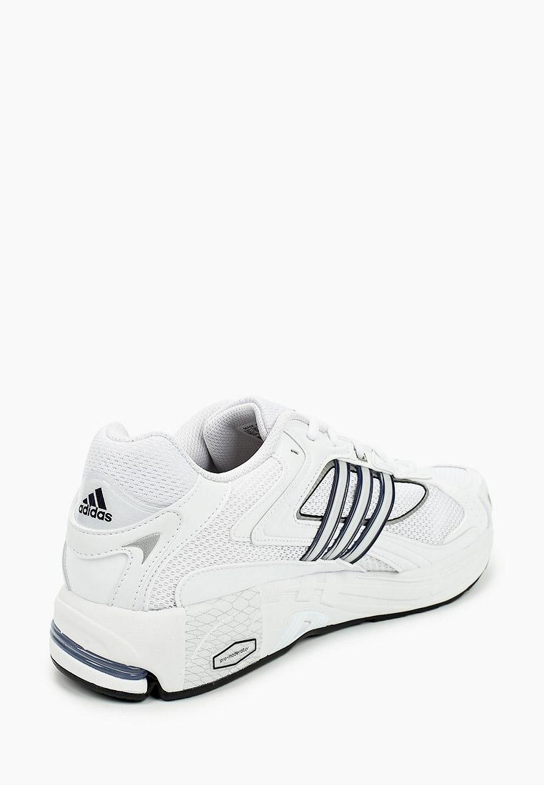 Мужские кроссовки Adidas Originals (Адидас Ориджиналс) FX6166: изображение 3