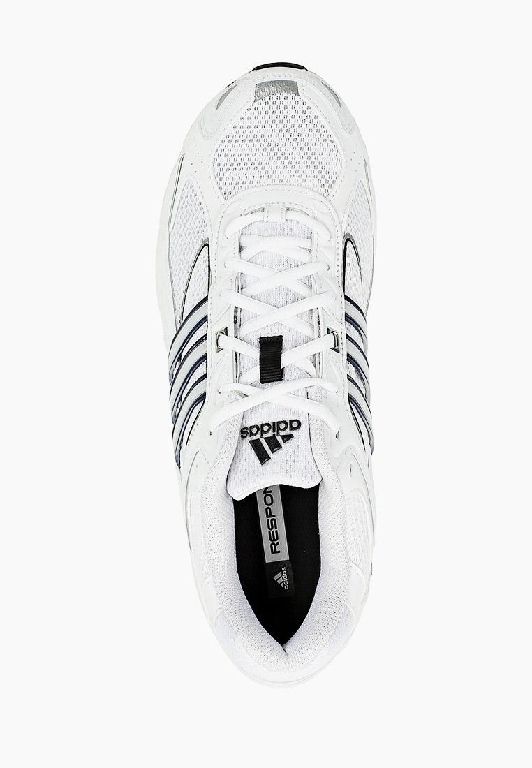 Мужские кроссовки Adidas Originals (Адидас Ориджиналс) FX6166: изображение 4