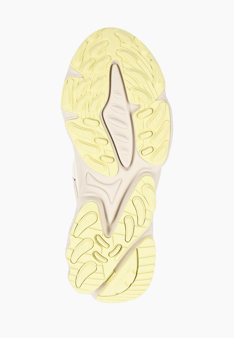 Мужские кроссовки Adidas Originals (Адидас Ориджиналс) FX6047: изображение 5