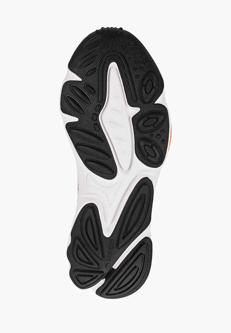 Мужские кроссовки Adidas Originals (Адидас Ориджиналс) FX6059: изображение 5