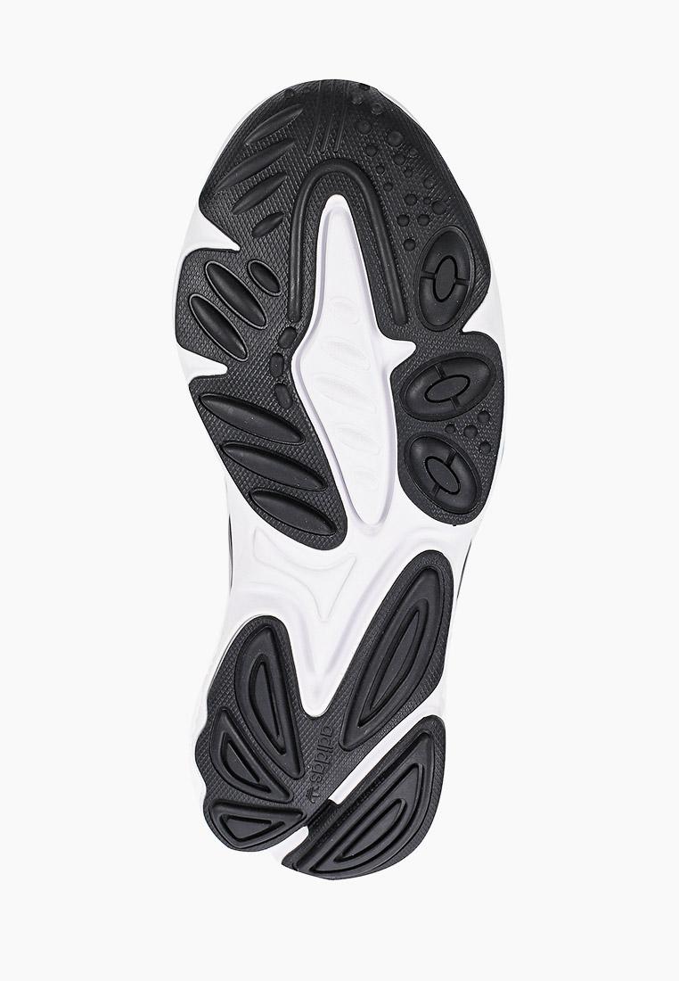 Мужские кроссовки Adidas Originals (Адидас Ориджиналс) FX6058: изображение 5