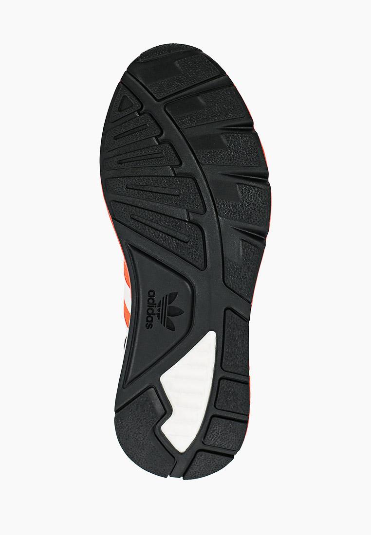Мужские кроссовки Adidas Originals (Адидас Ориджиналс) FY3631: изображение 5
