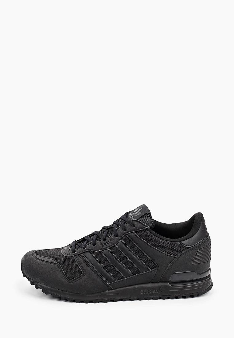Мужские кроссовки Adidas Originals (Адидас Ориджиналс) FZ2818