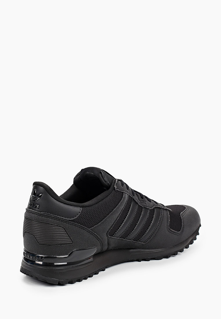 Мужские кроссовки Adidas Originals (Адидас Ориджиналс) FZ2818: изображение 3