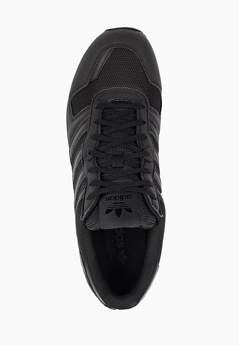 Мужские кроссовки Adidas Originals (Адидас Ориджиналс) FZ2818: изображение 4