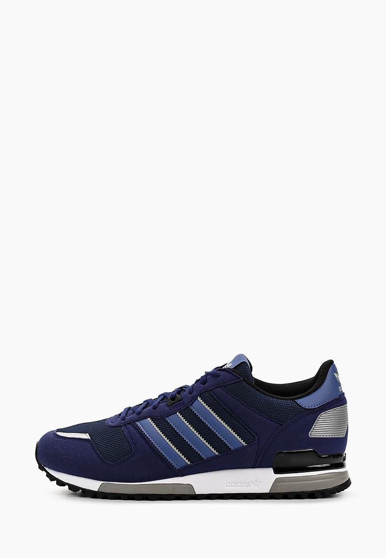 Мужские кроссовки Adidas Originals (Адидас Ориджиналс) FX6968