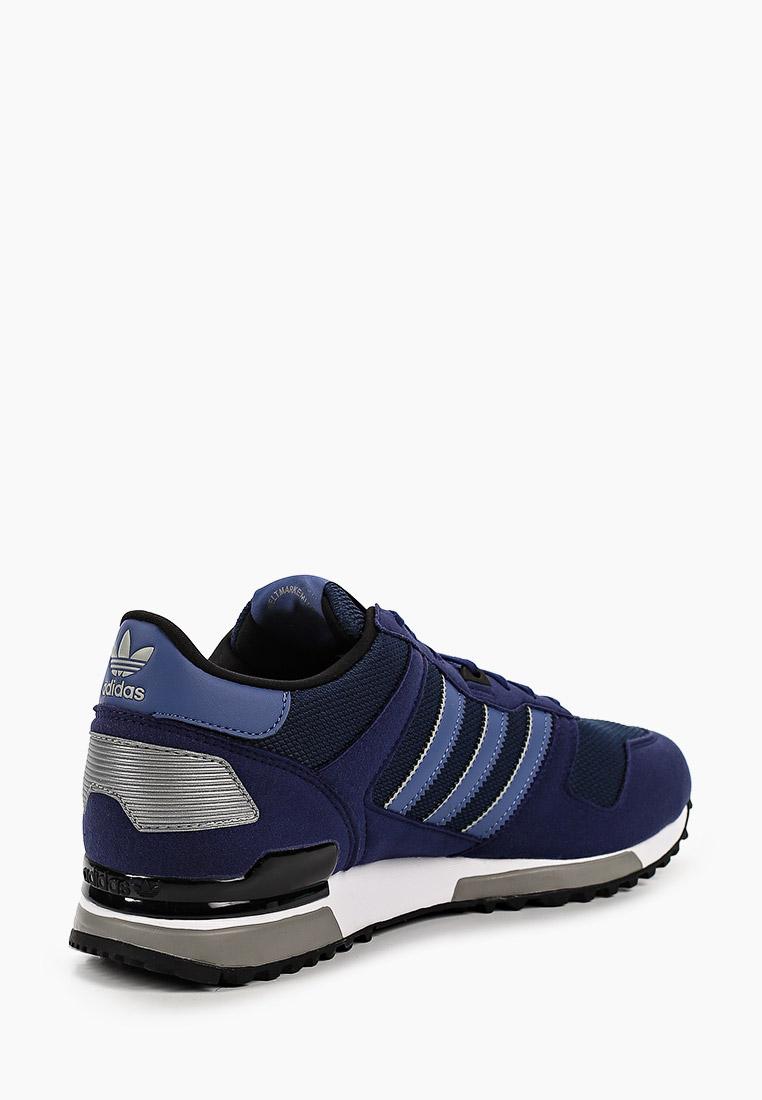 Мужские кроссовки Adidas Originals (Адидас Ориджиналс) FX6968: изображение 3