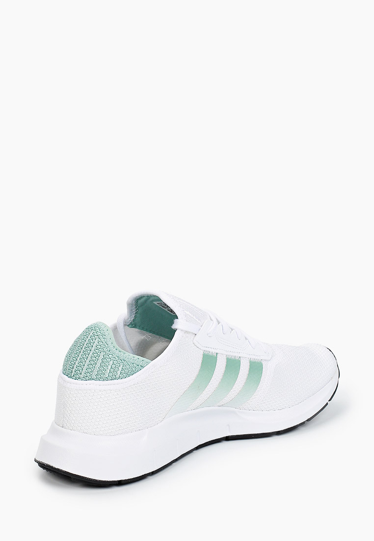 Мужские кроссовки Adidas Originals (Адидас Ориджиналс) FZ2636: изображение 3