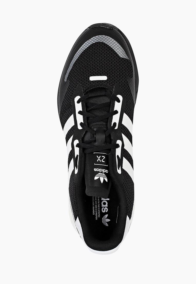 Мужские кроссовки Adidas Originals (Адидас Ориджиналс) FX6515: изображение 4