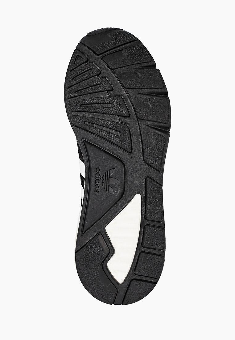 Мужские кроссовки Adidas Originals (Адидас Ориджиналс) FX6515: изображение 5