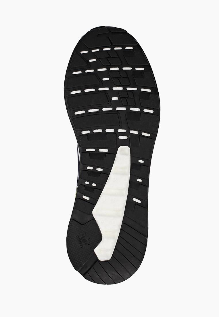 Мужские кроссовки Adidas Originals (Адидас Ориджиналс) G55509: изображение 5