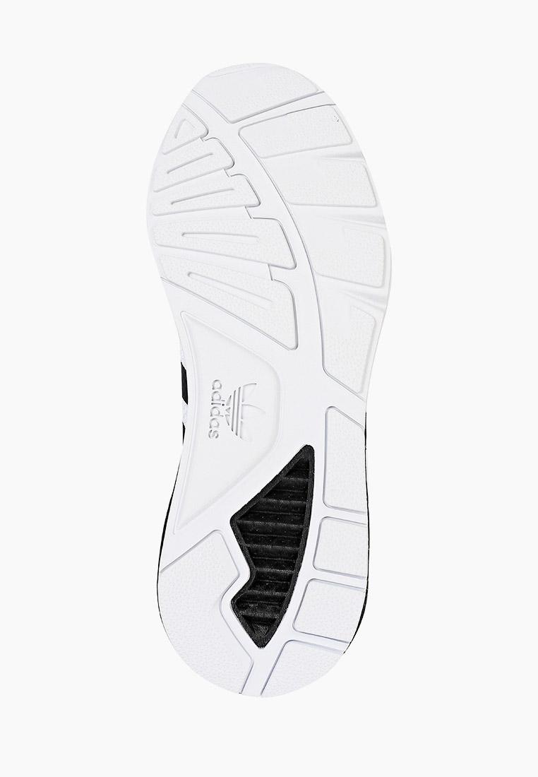 Мужские кроссовки Adidas Originals (Адидас Ориджиналс) FX6510: изображение 5