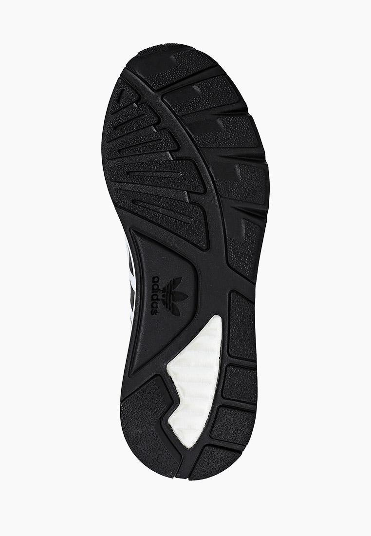 Мужские кроссовки Adidas Originals (Адидас Ориджиналс) H69037: изображение 5
