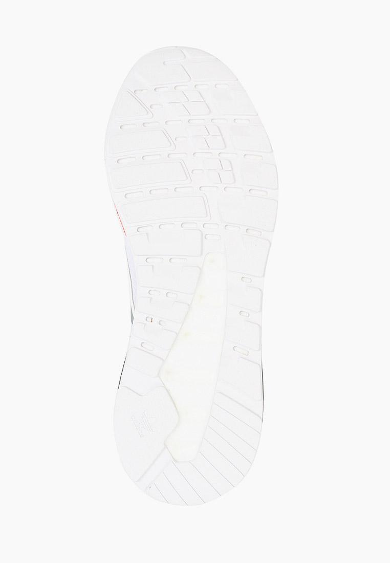 Мужские кроссовки Adidas Originals (Адидас Ориджиналс) FX7030: изображение 9