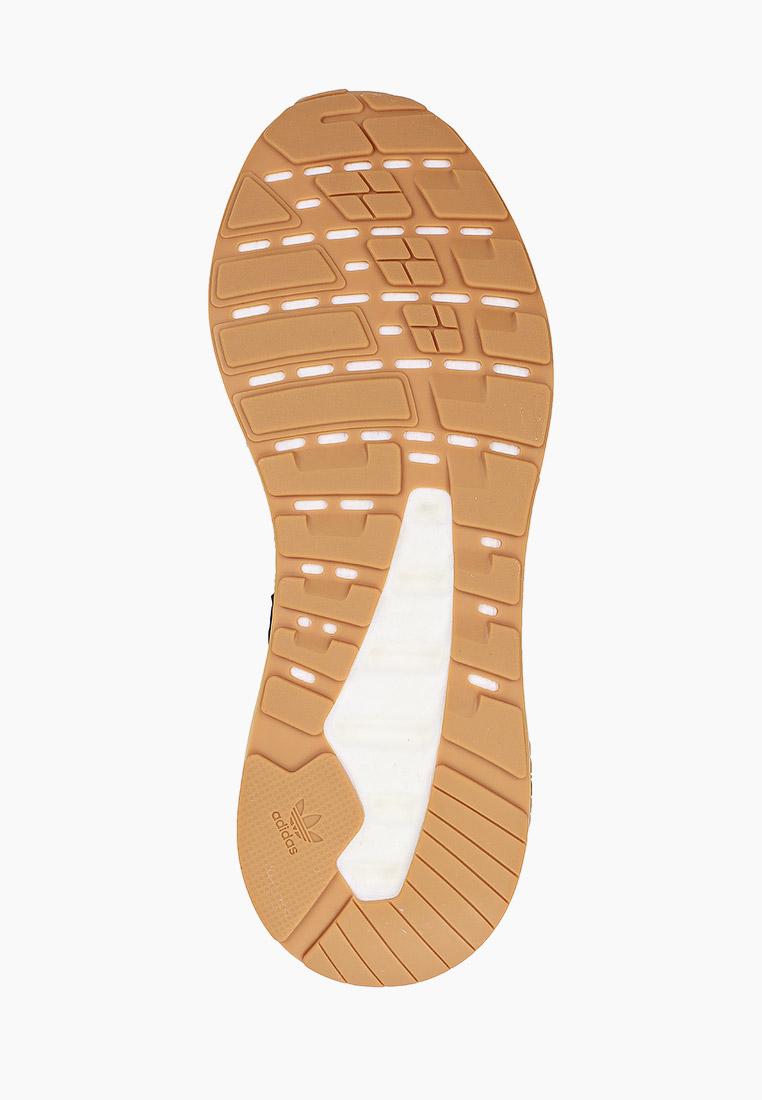 Мужские кроссовки Adidas Originals (Адидас Ориджиналс) G58084: изображение 5