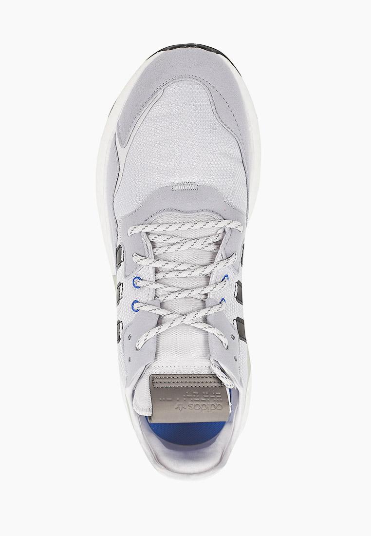 Мужские кроссовки Adidas Originals (Адидас Ориджиналс) FX6835: изображение 4